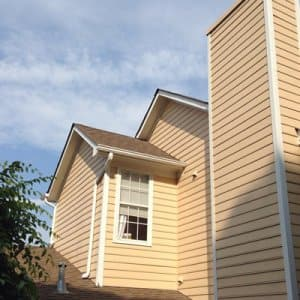 Is ceramic coating better than paint angie 39 s list - Cost to paint house exterior trim ...