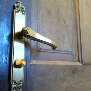 Does door and cabinet hardware really matter angie 39 s list - Different types of bedroom door locks ...