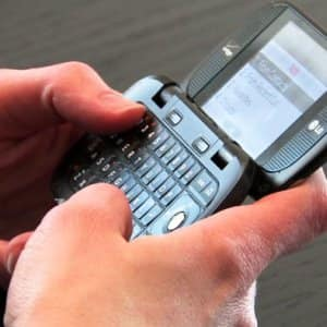 Phone Repairs and Mobile Services | Angie's List