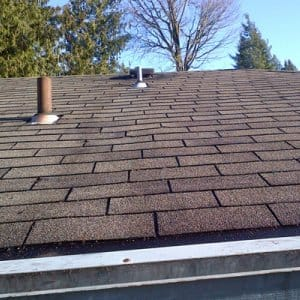 High Quality If Youu0027re Not Sure Whether Your Contractor Will Be Using Damaging High  Pressure, · 3 Roof Cleaning ...