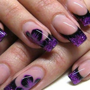 5 things to know about shellac nails angie 39 s list for Acrylic nail salon