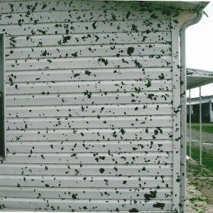 Is Fiber Cement Siding a Good Investment for My Home? | Angie's List