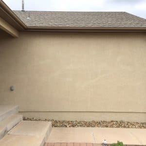 common problems with stucco homes angie 39 s list. Black Bedroom Furniture Sets. Home Design Ideas