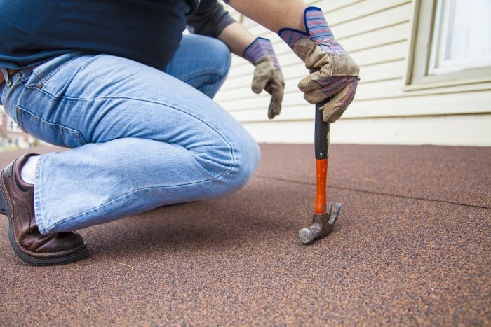 Hire a Licensed General Contractor | Angie's List
