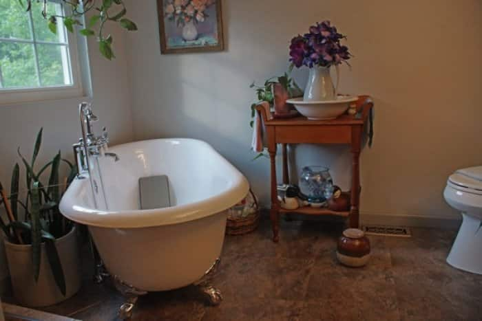 How To Choose The Best Bathtub Angie S List