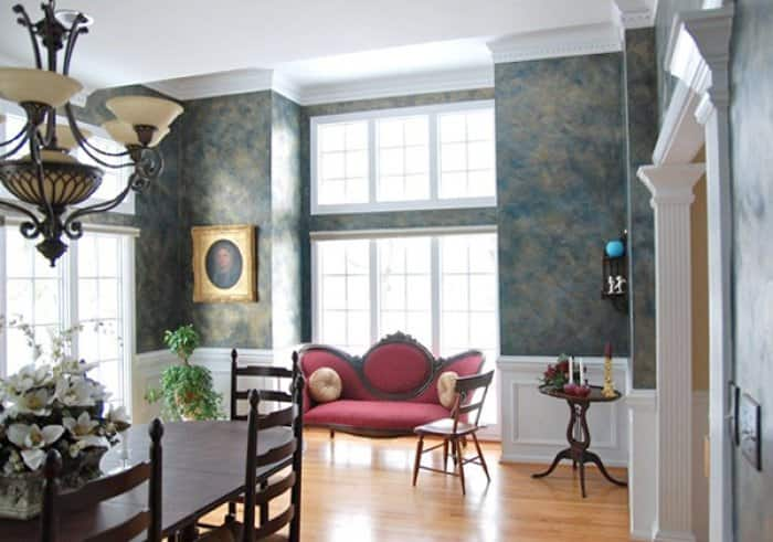 Interior Decorators Can Also Help Homeowners Avoid Common Decorating Mistakes