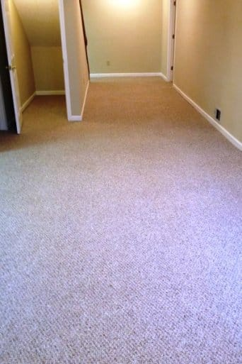 Which Berber Carpet is Best for Your Basement?