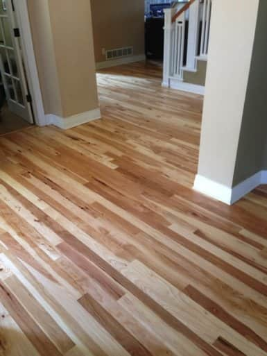andorrahickory hickory flooring hardwood o and wood floors sundries floor