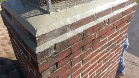 Regular chimney inspections and cleanings help prevent fires from creosote buildup and save money on repairs. Here's a look at what's involved and the costs.