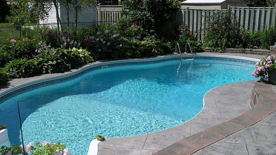 Swimming Pools | Angie\'s List