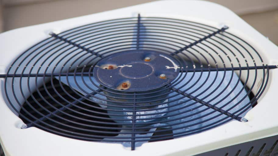 Cooling And Heating Unit Covers : Add an ac enhancer to help humidity and efficiency angie
