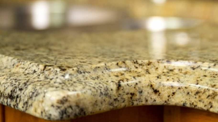 Nice How To Seal A Granite Countertop