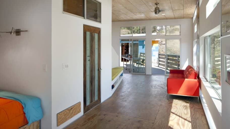 Luxury Kitchen Flooring Ideas Property