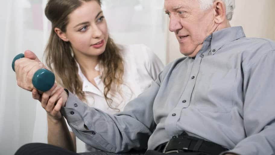 Pain Management Centers | Angie's List