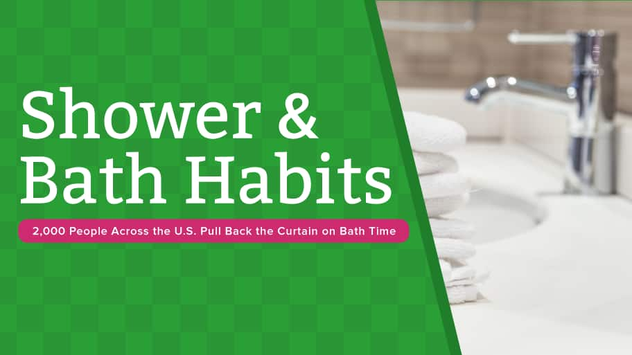 shower-bath-habits-title-header-graphic
