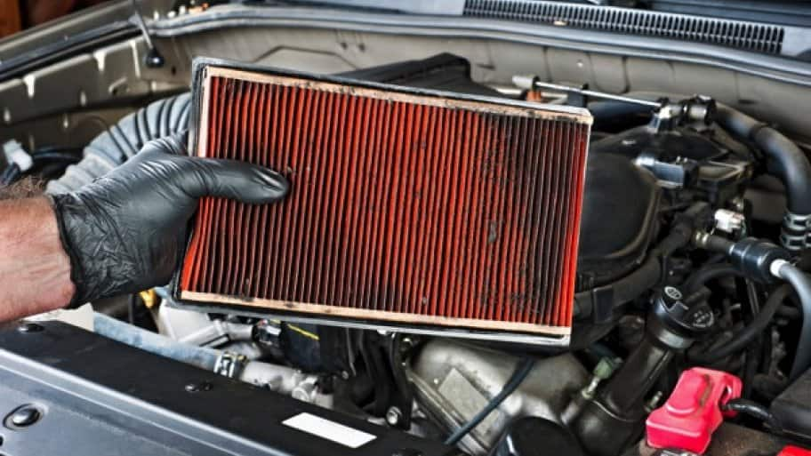 How Often Should I Replace My Engine Filter? | Angie's List