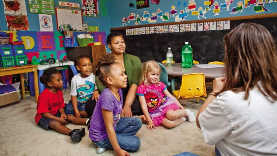 Image result for daycare centers