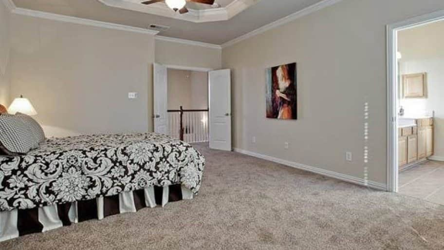Amazing When Choosing The Carpet For A Particular Room, The Trick Is To Maximize  The Weight And Density Of The Fiber For Your Money Since The Majority Of  The Cost ...