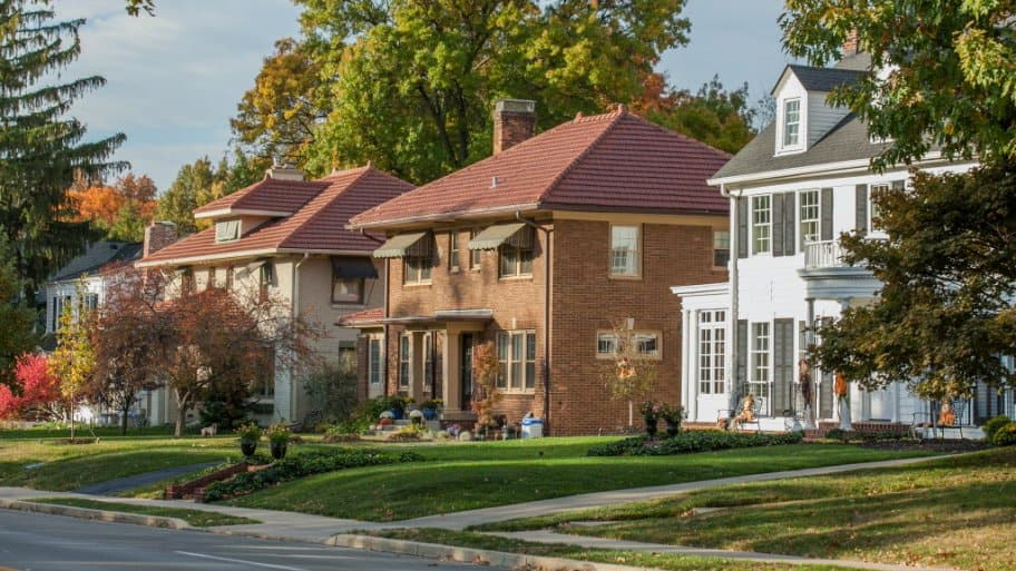 Consumer Reports Home Warranty Plans House Design Ideas