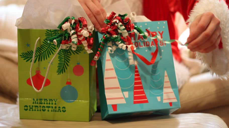 declutter your gift list how to give useful presents christmas gifts