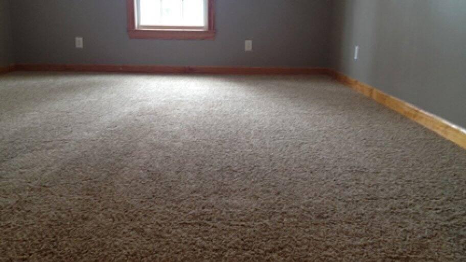 How To Repair A Creaking Floor Angies List