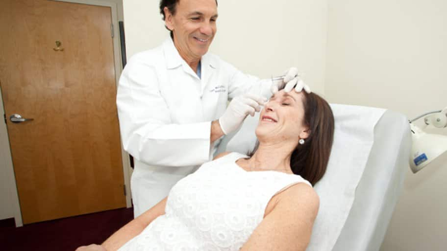 What to Consider Before Going to a Medical Spa   Angie's List