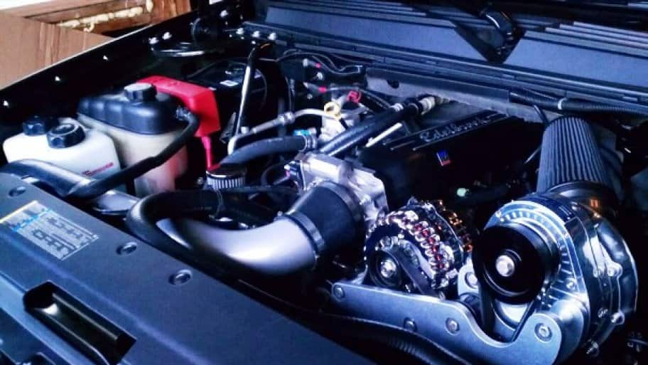 Basic Car Maintenance >> What You Should Know About Basic Car Maintenance Angie S List
