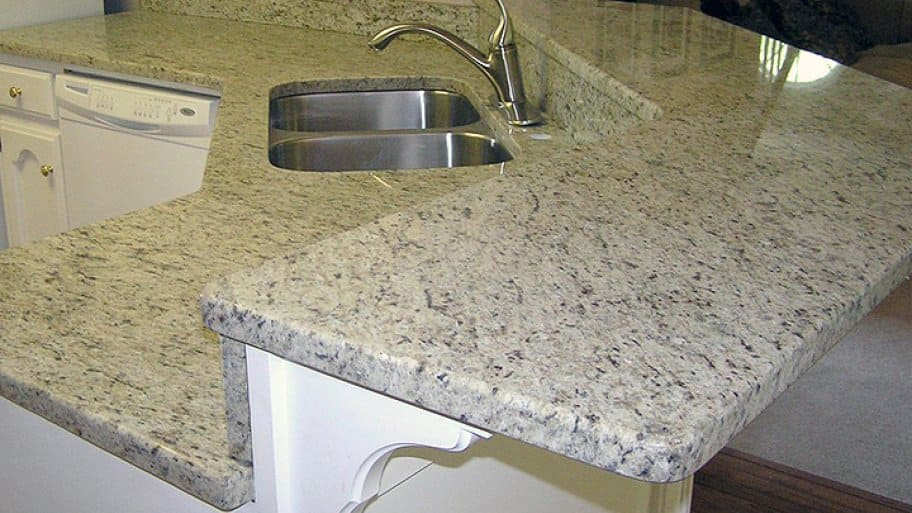 Granite countertops brooklyn how much do granite for Caesarstone cost per slab