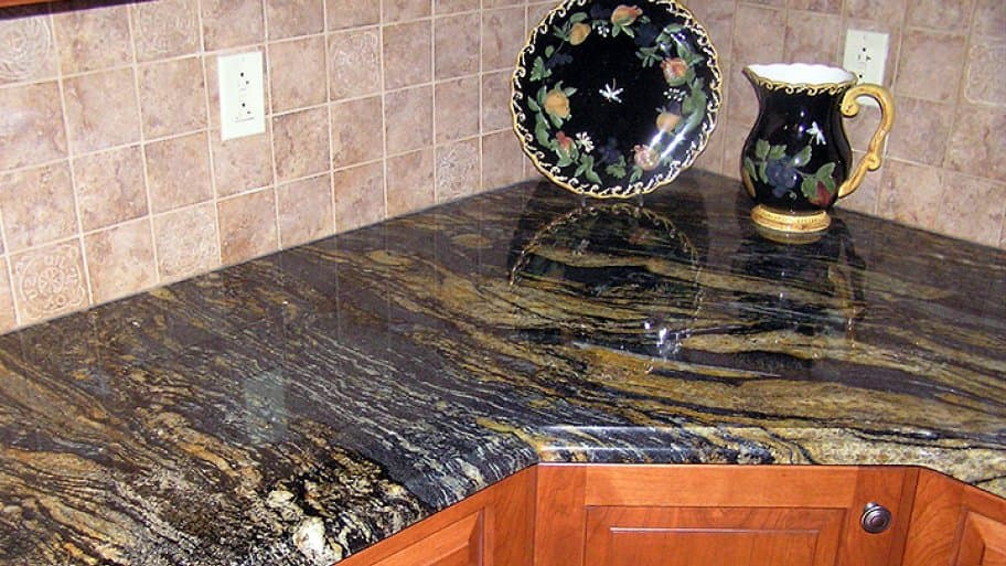 How much do granite countertops cost angie 39 s list Granite countertops price per square foot