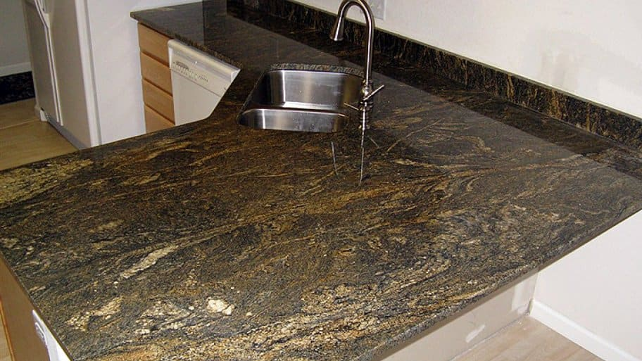 How Much Do Granite Countertops Cost? | Angie's List