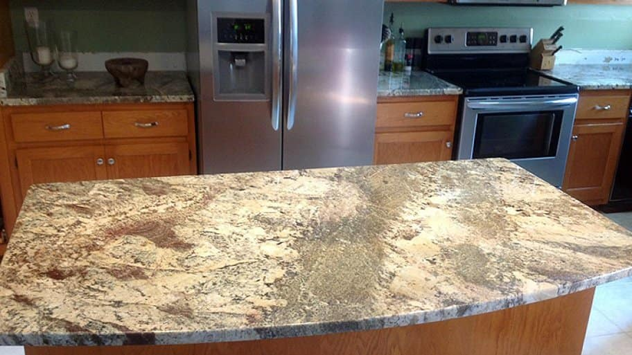 How Much Do Granite Countertops Cost Angie 39 S List