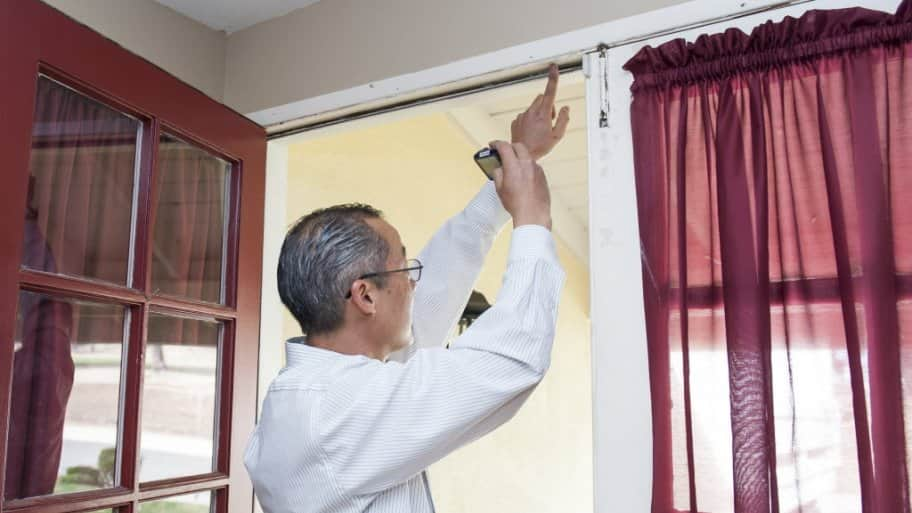 Home Inspection and House Appraisal Services | Angie's List
