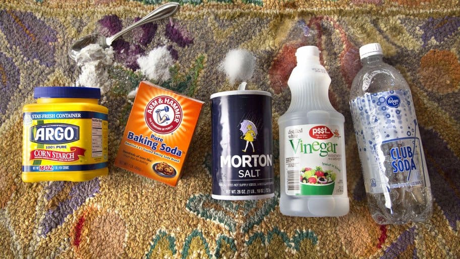 exceptional homemade carpet cleaner Part - 7: exceptional homemade carpet cleaner nice ideas