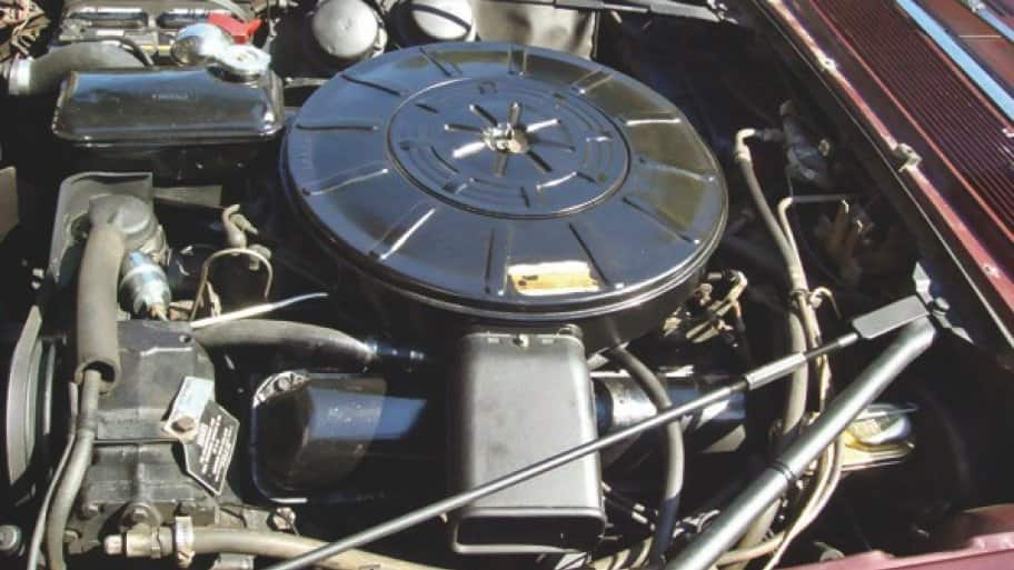What Are The Pros And Cons Of Synthetic Motor Oil Angie
