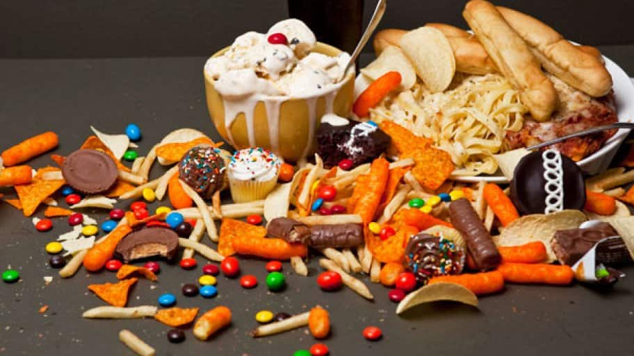 Do You Have A Food Addiction Angie S List