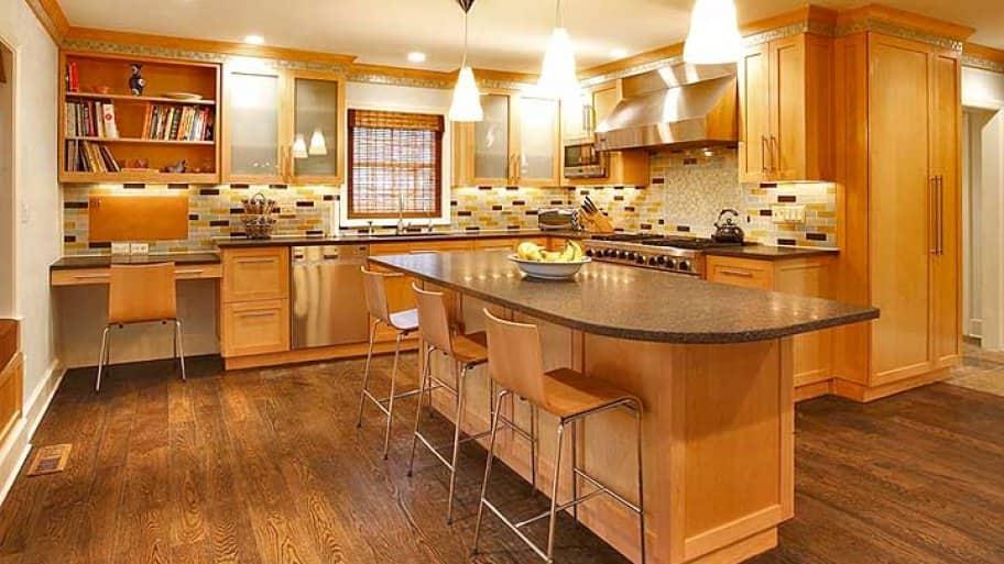 7 Kitchen Island Ideas Design Trends Angie 39 S List