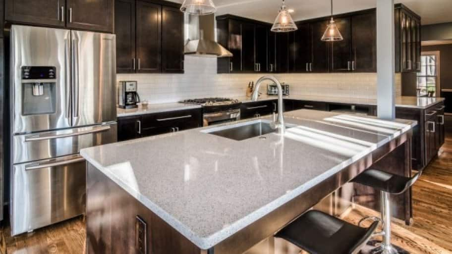 6 Ways to Save Money on Your Kitchen Remodel | Angie's List