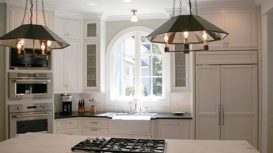 design ideas for kitchen windows angies list