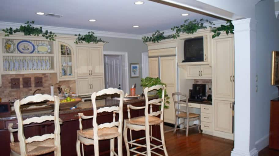 Remodeling Tip Should Painting Or Flooring Come First Angie's List New Living Room Remodel Painting