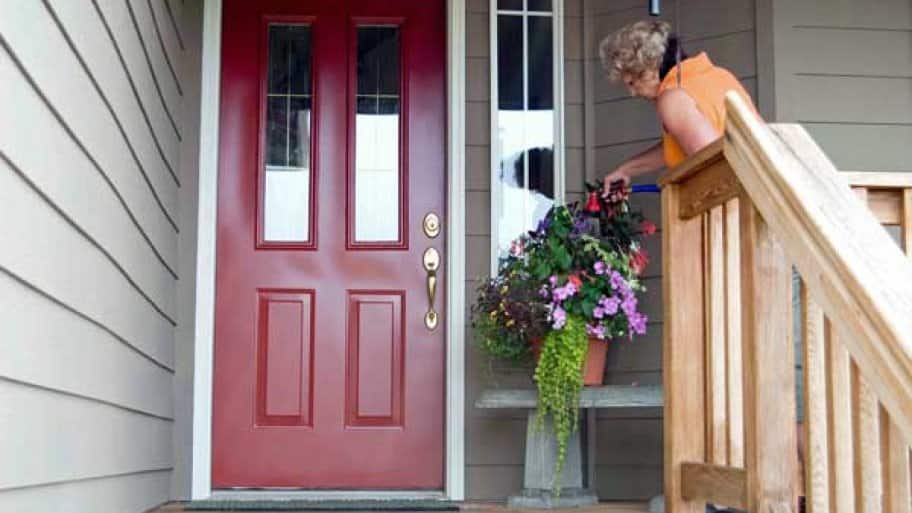 house decorating ideas on a budget.htm affordable decorating ideas exterior updates angie s list  decorating ideas exterior updates