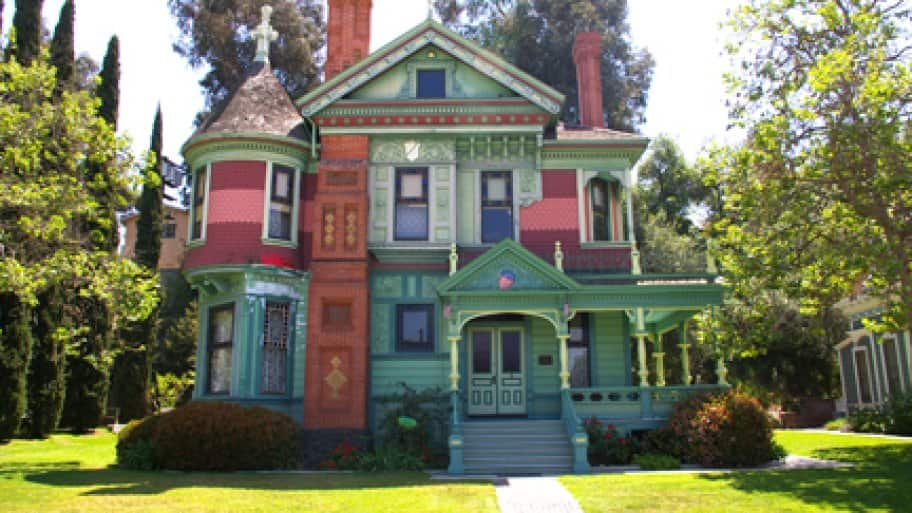 Fabulous House Painting Exterior Painting Angies List Largest Home Design Picture Inspirations Pitcheantrous