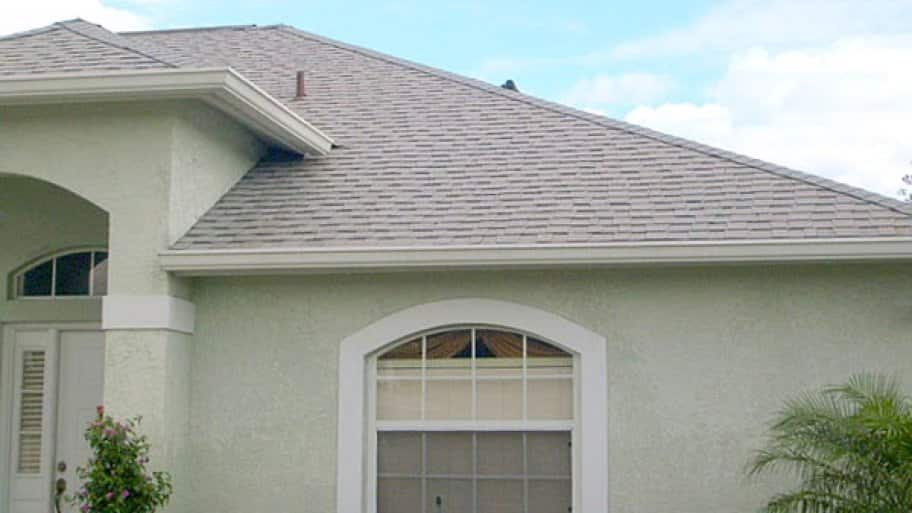 Stay On Top Of The Benefits Of Roof Cleaning Angie S List