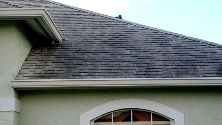 exterior siding cleaning products 3 roof cleaning methods for ugly stains angies list
