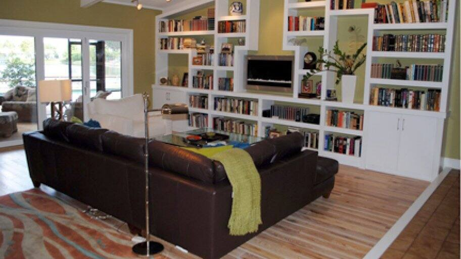Built In Living Room Furniture Part 48