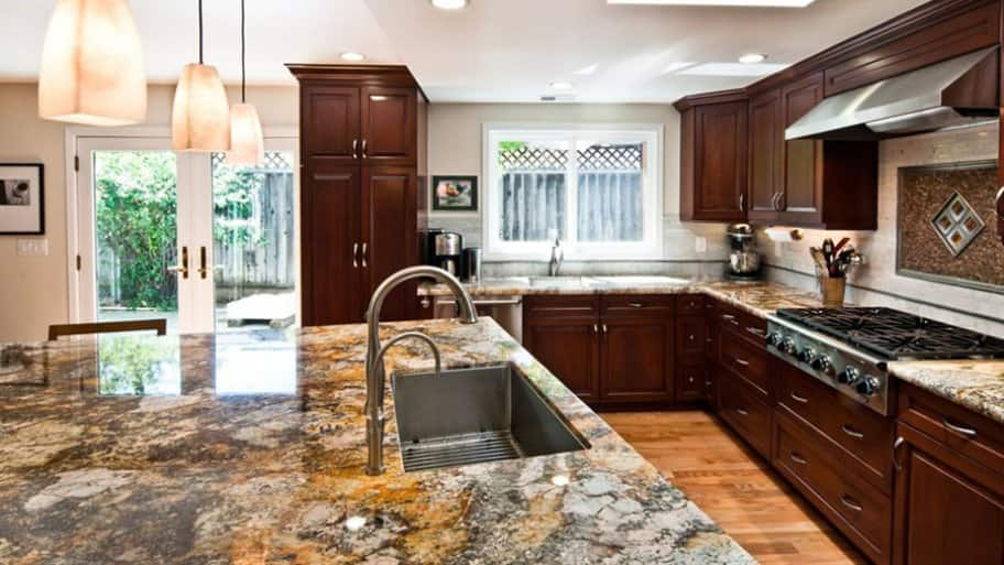 Countertops | Angie\'s List