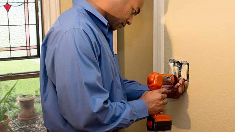electrician?itok=v8ST5FZs how much does it cost to rewire a house? angie's list  at panicattacktreatment.co