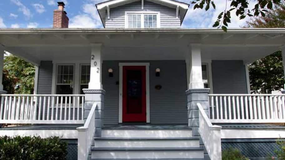 home warranty?itok=O6xUQ4Ee home warranties angie's list,Texas Home Warranty Plans