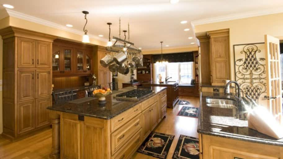 tips for remodeling a kitchen angie 39 s list