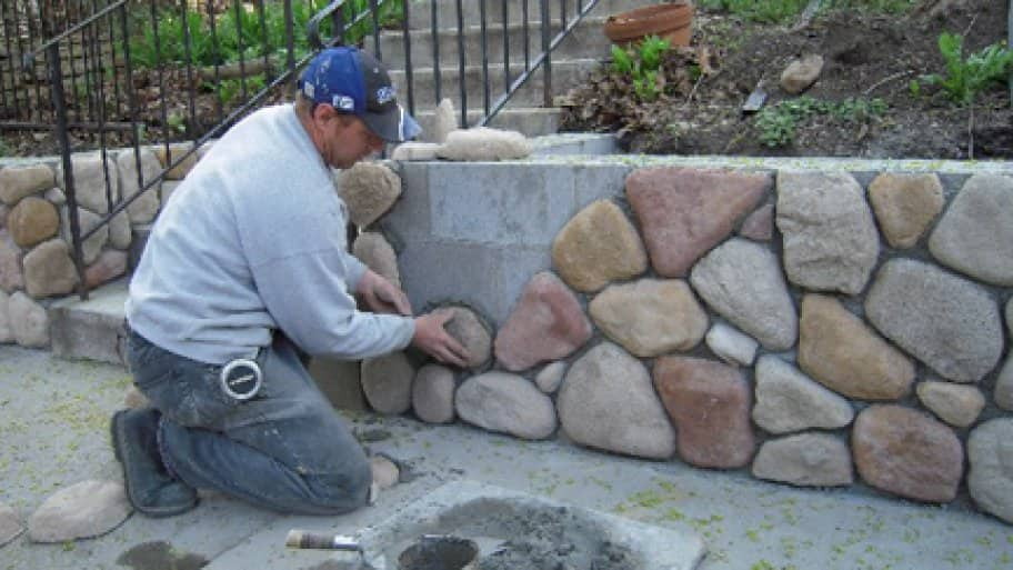 5 Projects To Increase Curb Appeal Angie S List