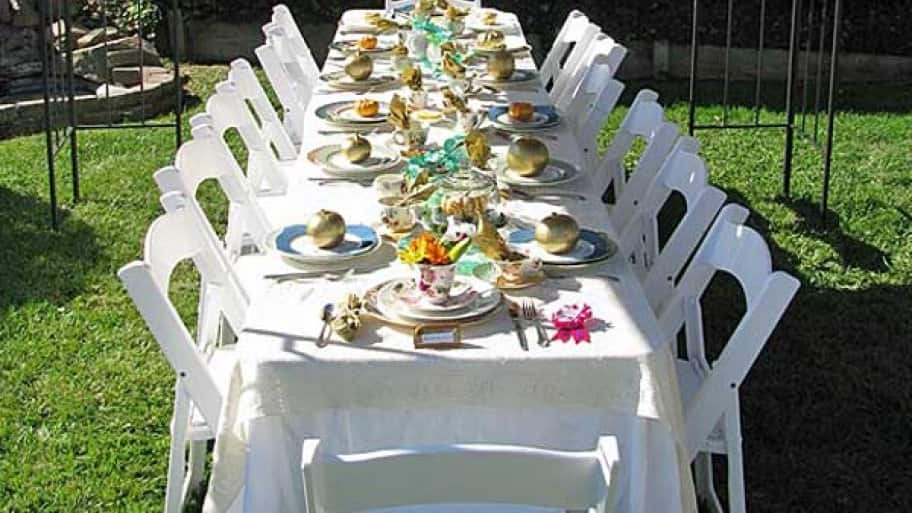 5 reasons to hire a event planner angie s list